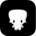 NeverMeet游戏官网安卓版(从未相遇) v1.0.5
