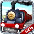 火车模拟器2016游戏手机版下载 v8.0