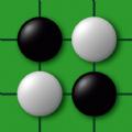 五子棋大师游戏下载安装 v1.45