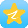 秒评秒赞神器app
