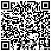 车主之家app下载地址多少?Uber车主之家软件下载地址图片1