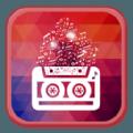 全民音乐铃声下载app手机版 v1.0