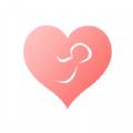 妈妈孕期软件下载手机版app v1.0.1