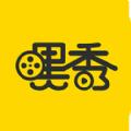 嘿秀直播官网下载app手机版 v1.5.0