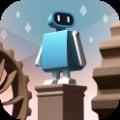异想机械官网大发快三骗局版(Dream Machine The Game) v1.4