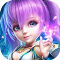 星辰奇缘ios无限钻石破解版存档 v2.5.4