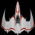 太空拦截内购破解版 v1.0.1