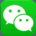 微信子机母机app官方下载安装 v1.0.0