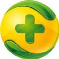 360卫士图片木马专杀版软件下载 v6.5.0