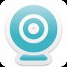 陌陌拍手机版APP v1.5.0