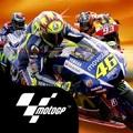 MotoGP竞速