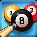 8球台球游戏破解版(8 Ball Pool) v3.5.1