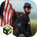 南北战争1861破解版