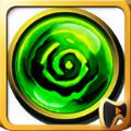 邪恶之光游戏安卓版 v1.0.0.1