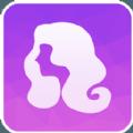 美容瘦脸记手机版APP v1.0.1