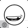 懒人输入法颜文字神器安卓版下载 v2.27