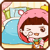 百�YoYo ��B桌布app