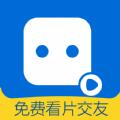 陌陌视听官网下载app手机版 v0.1