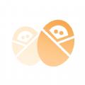 孕期育儿二胎管家手机版APP v1.0.1