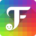 FancyKey安卓版下载app手机客户端 v3.0