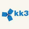 kk3看客电影