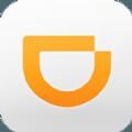 滴滴拼车IOS手机版app v4.2.7