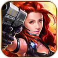火线先锋游戏下载官方手机版  v1.0