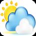 天龙天气手机版app v1.0