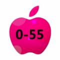 苹果计时器app软件下载手机版 v2.0