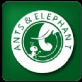 蚂蚁大象官网版