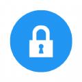 微锁手机版APP v2.4.72