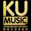 2016酷音乐亚洲盛典直播
