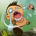史上最难的游戏4下载游戏官方正式版 v1.1.1