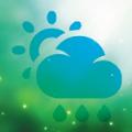 幽幽天气预报app手机版下载 v1.1