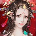 京门风月手游版