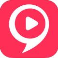 69美女直播间官网手机版app下载 v3.5.2