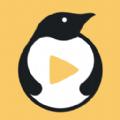 腾讯直播ios苹果版app下载 v2.8.0