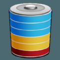 Bataria Battery Saver 电池 省电应用手机版app v4.10