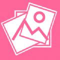 高清美女壁纸图片手机版app v1.2.4