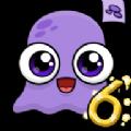 我的宠物6无限金币宝石内购破解版 v2.2