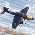 飞机攻击3D官网版