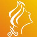 丝易美app下载手机版 v1.0