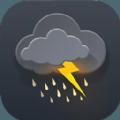 MIUI7天气app手机版下载 v1.1