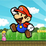 新超级玛丽游戏手机版 v5.2.6