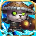 塔防也超神Ⅱ游戏安卓版 v1.4