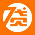 7贷金融借贷手机版app v1.0