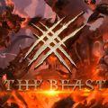 Thebeast手机游戏官网下载 v1.0