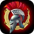 帝国时代之王者崛起游戏安卓版 v2.2