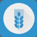 嘉善气象软件下载官网版app v1.1.1