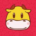嘟嘟牛在线充值app官网下载 v3.1